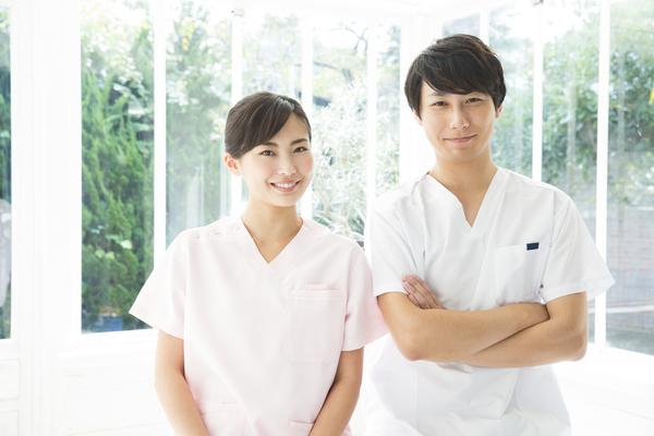 鍼灸師という職業や資格の取り方について
