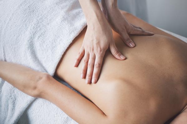 鍼灸とマッサージの違いを解説。自分に合った方を選ぼう