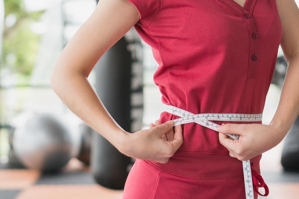 ダイエット効果の期待できる鍼灸!その効果とツボについて解説